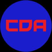 @CDAGaming