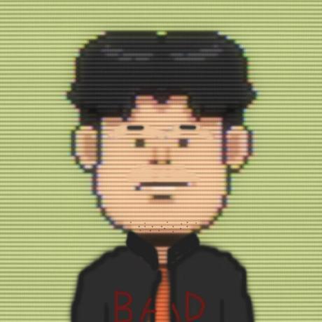 JungHwan Tony Yun