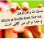 @majid90132028