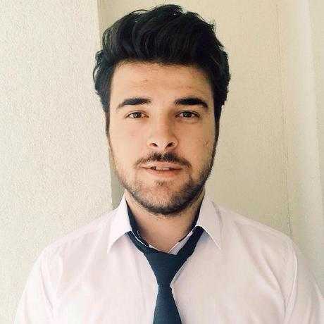 Ali Sayar