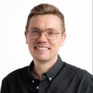 Krzysztof Rączkiewicz