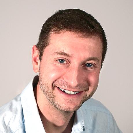nativescript-linkedin-oauth2-test - NativeScript Plugins