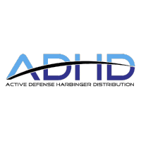 @adhdproject