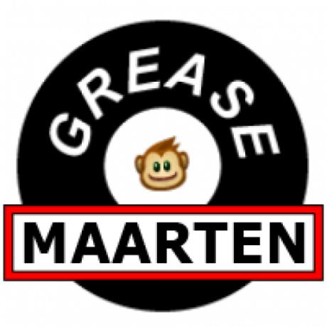 M5n Maarten Van Egmond Followers GitHub