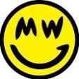 Orocker