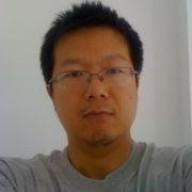 @panjunyong