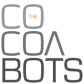 The CocoaBots