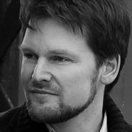 Carpodaster Carsten Zimmermann Github