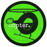 @copterlabs