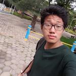 Sukh Raj Limbu's avatar