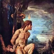 mythagoras