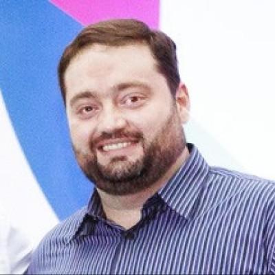 Luiz Henrique Volso