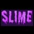 @slime-lang