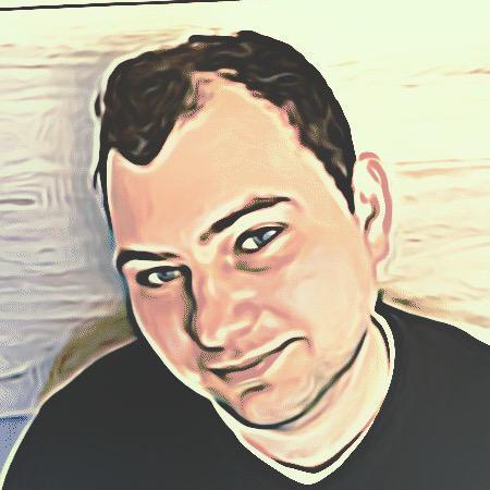 @artem-sidorenko