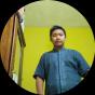 @Muhammadaan