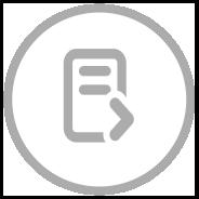 @groupdocs-conversion