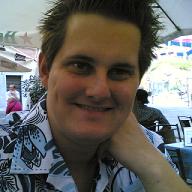 @KristianLyng