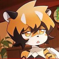 Hayate Nishimiya's icon