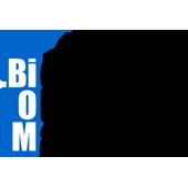 @biom-format