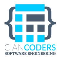 @CianCoders