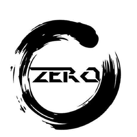cd-Zero