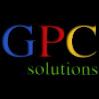 @GPCsolutions