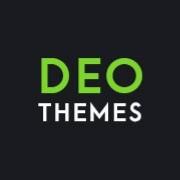 @DeoThemes
