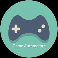 @GameAutomators