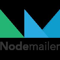 GitHub - nodemailer/nodemailer: ✉️ Send e-mails with Node