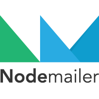 nodemailer-sendmail-transport