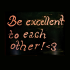 @be-excellent-to-each-other