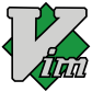 @vim-sp