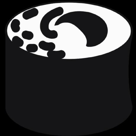 sushi-browser