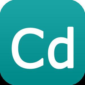 cadmium-cms