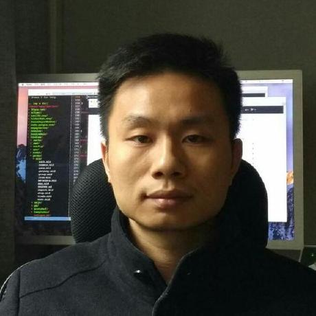 CLI - 一个功能丰富和易于使用的命令行包基于golang标签- Go开发