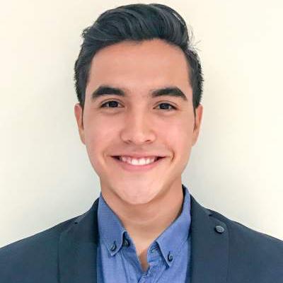 Hector Rabago's avatar