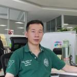 @zhongpan
