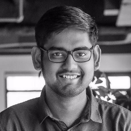 Ankit Kumar's avatar