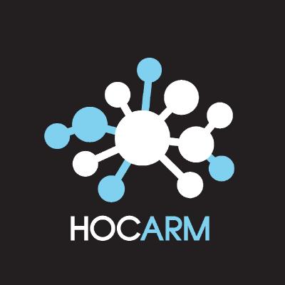STM32F103-Tutorial/stm32_hal_legacy h at master · hocarm