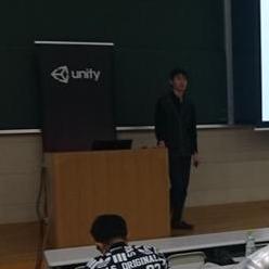 Tomohiko Hasegawa