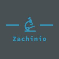 ZachBublil