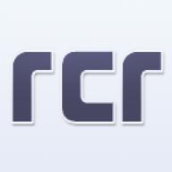 @runcoderun