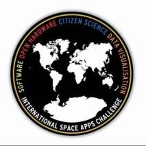 SpaceAppsCH