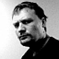 @vasilenkos