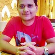 @rohitsardesai83