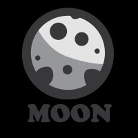 @moonstack