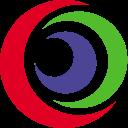 GitHub - centricular/gstwebrtc-demos: Demo apps for using