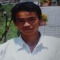 @TakeshiOkamoto