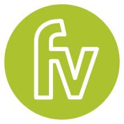 @feralventures
