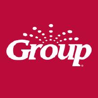 @grouppublishing